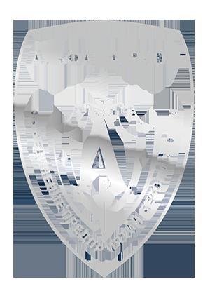 ОПБ «Альфа Патриот»